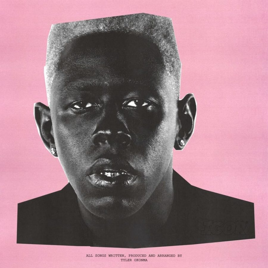Exploring the Somber Whimsicality of Tyler the Creator's IGOR