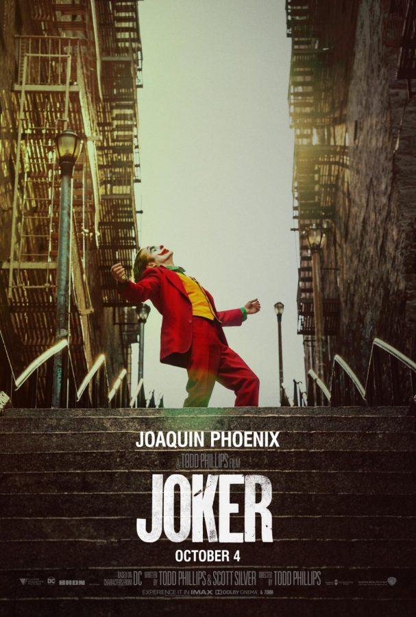 Joker+-+A+Brash+Societal+Diatribe