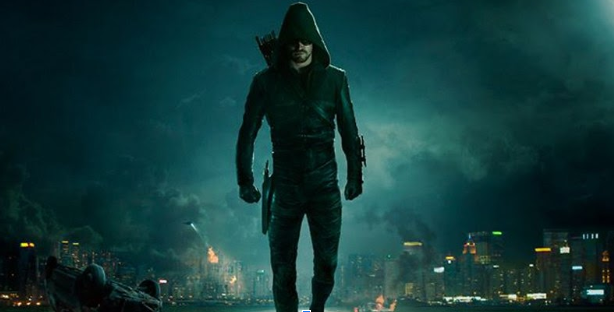 Arrow%3A+The+End+Is+Near+for+Viewers