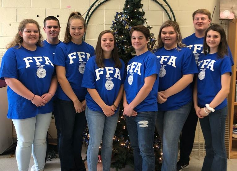 FFA+Week+is+Bringing+Agriculture+into+Perspective%21