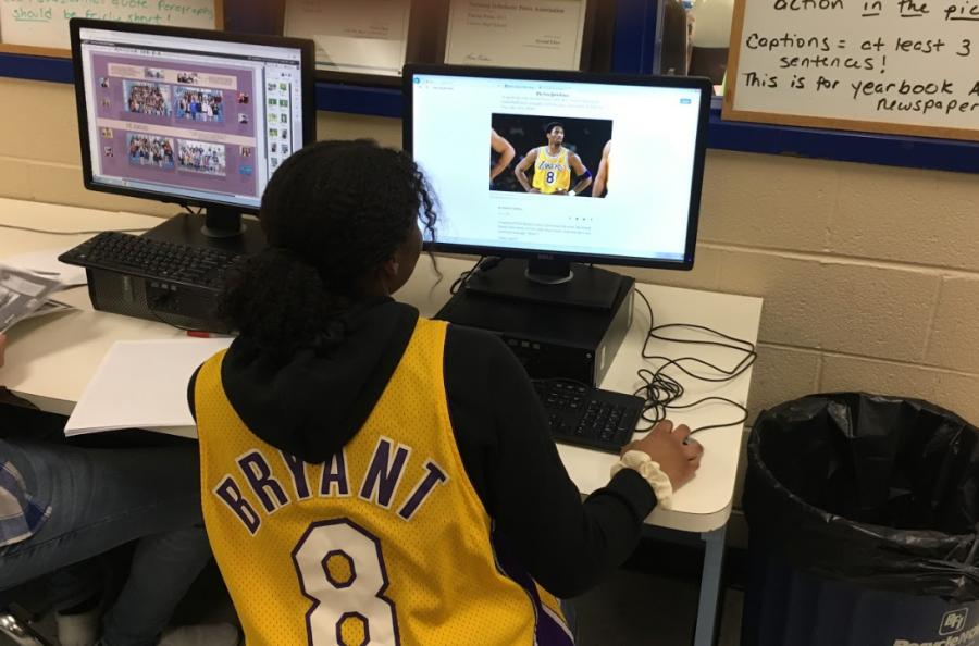 Remembering+Kobe+Bryant%E2%80%99s+Legacy