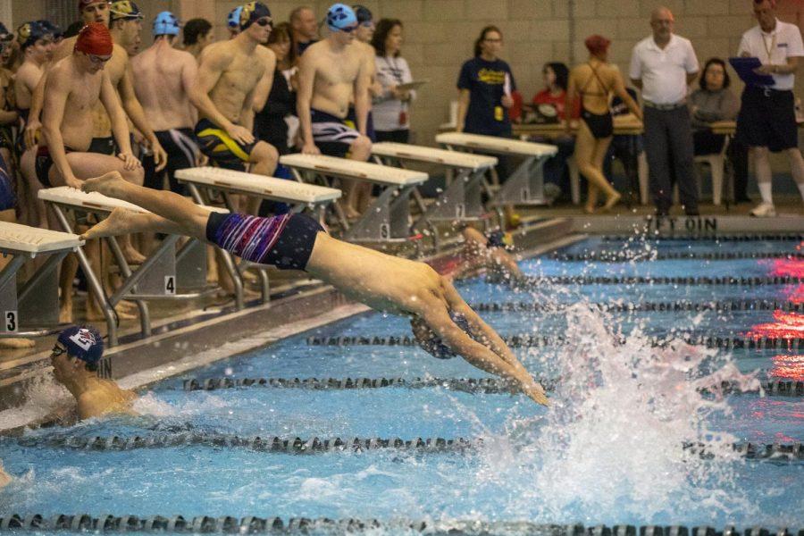 Swim+Concludes+Strong+Season