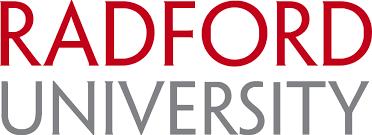 Radford University, Here I Come