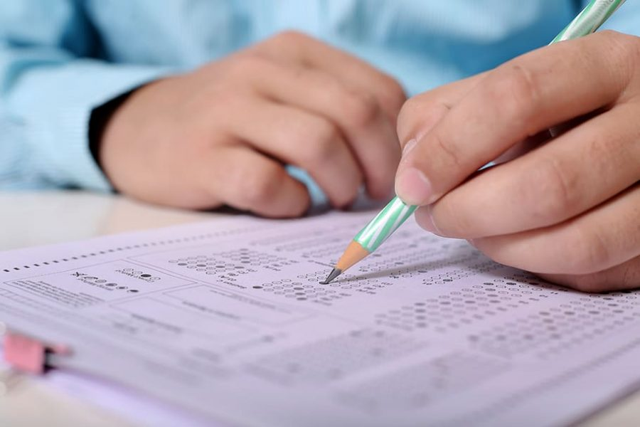 FCPS1 Changes Exam Exemption Policy