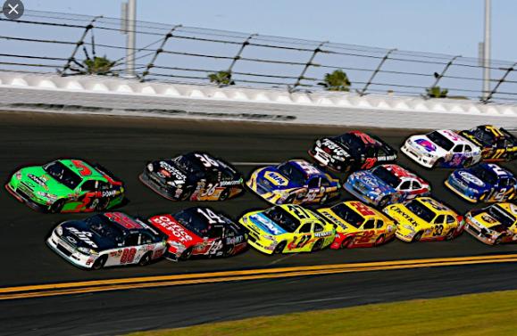 Is NASCAR a Sport?