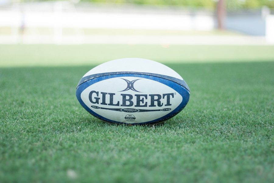 Could Rugby Come To Liberty?