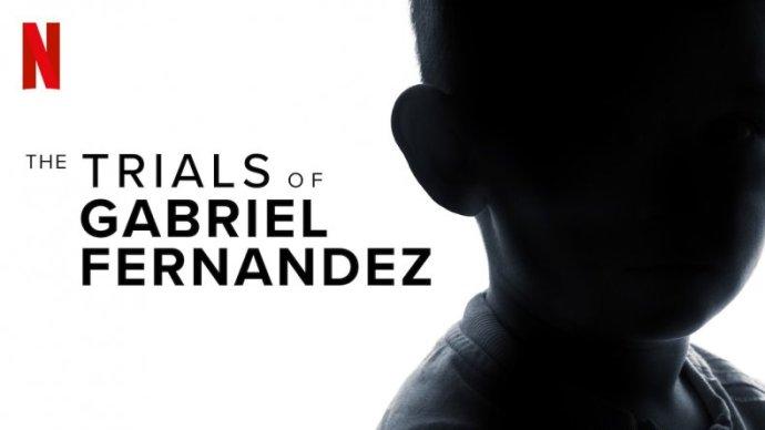 Netflix%E2%80%99s+%E2%80%9CTrials+Of+Gabriel+Fernandez%E2%80%9D+Reveals+the+Horrifying+Truth