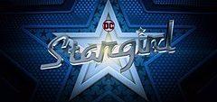 Stargirl Shines in Superhero Genre