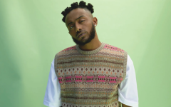 Aminé's Maturity Shines Bright on Limbo (Review)