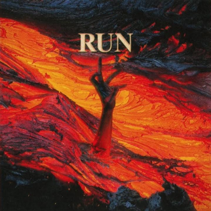 Joji Articulates His Grief on Hit Single, Run