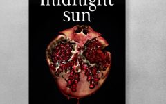 Stephenie Meyer Shocks Twilighters with Midnight Sun after 12 Long Years
