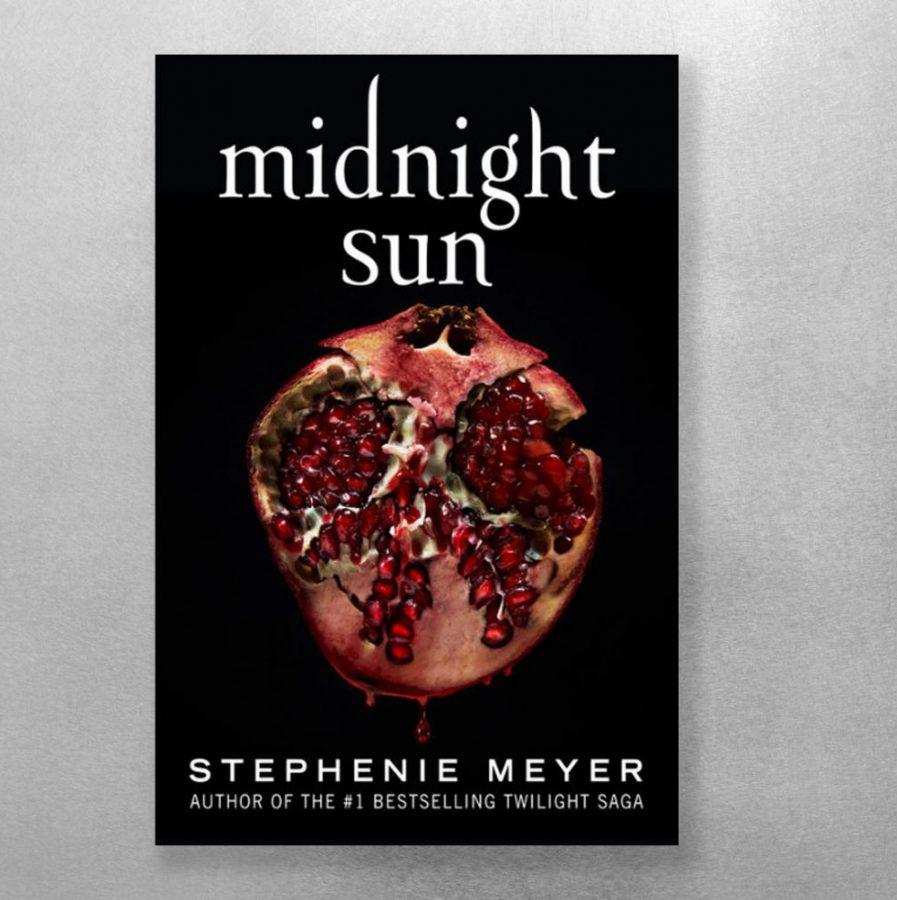 Stephenie Meyer Shocks Twilighters with