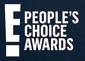 Thoughts On The E! Peoples Choice Awards
