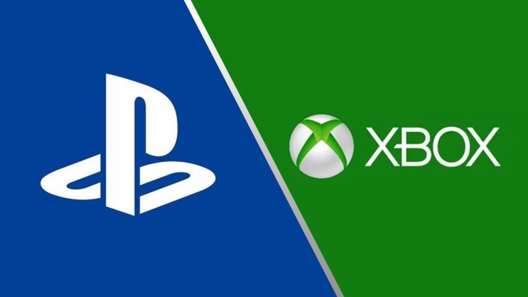 The Next Generation Consoles Are Here. What Should You Know?