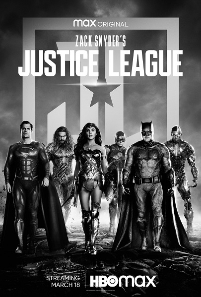 Zack Snyders Justice League: Was It Worth the Hype?