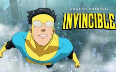 Invincible, A Show Where No One Has Plot Armor, is Explosively Fun and Mysterious