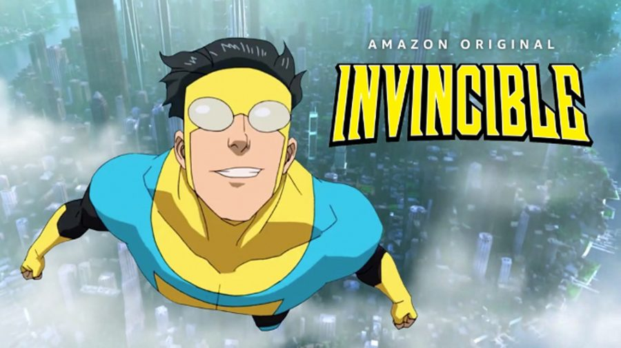 Invincible%2C+A+Show+Where+No+One+Has+Plot+Armor%2C+is+Explosively+Fun+and+Mysterious